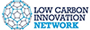 Low Carbon Innovation Network